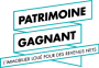 LOGO_Patrimoine gagant