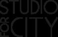 STUDIOFORCITY_logo
