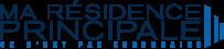 logo-baseline-768x170