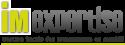 logo-im-expertise