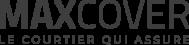 logo-maxcover